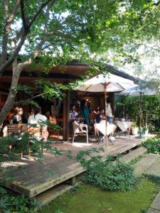 サザコーヒー本店