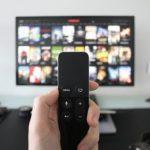 NHKサブチャンネルの見方は?機械音痴でも簡単3つの切換え方法