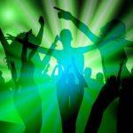 偕楽園フェス(チャリティー音楽祭)2020の出演者は誰?チケットの購入方法と日程
