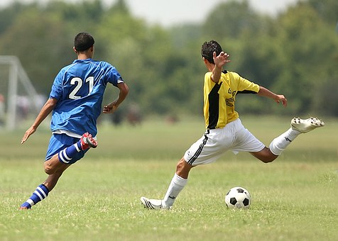 斉藤光毅選手サッカー