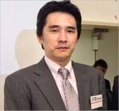 松田聖子現在夫