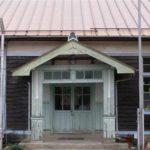なつぞら茨城県大子町のロケ地は初原小学校!場所や見学方法は?