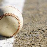 甲子園高校野球チケット夏2019の当日券と前売り券の購入方法!