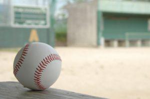 高校野球チケット夏