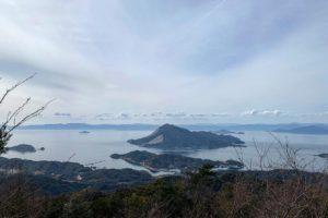 江田島行き方