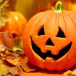 ハロウィンとは何か?由来から仮装する意味やカボチャを飾る理由まで