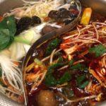 相葉雅紀の実家は中華料理店の桂花楼!場所や予約方法と人気メニュー