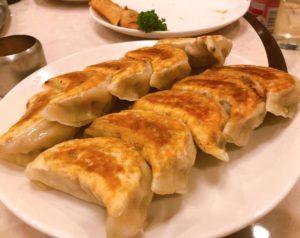 相葉雅紀実家中華料理店