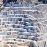 緑色凝灰岩(十和田石)採掘場がブラタモリに登場!アクセスや見学方法は?