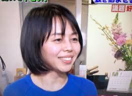 顔画像】石井亮次アナウンサー嫁は夢さん!家庭内の好感度は最低?
