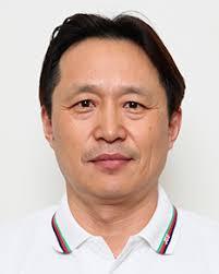 馬淵 崇英 (飛込み) - 仁川アジア競技大会2014 - JOC