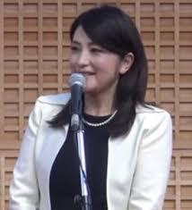 田村真子アナの家族構成まとめ!【画像】政治家&実業家の一族だった | マロンノキニナル