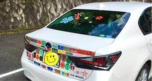GSハイブリッド(レクサス) | 大盛のり子の愛車 | みんカラ